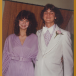 High School Nightmare-PROM!