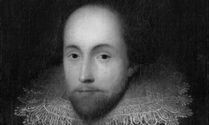 William-Shakespeare-bw